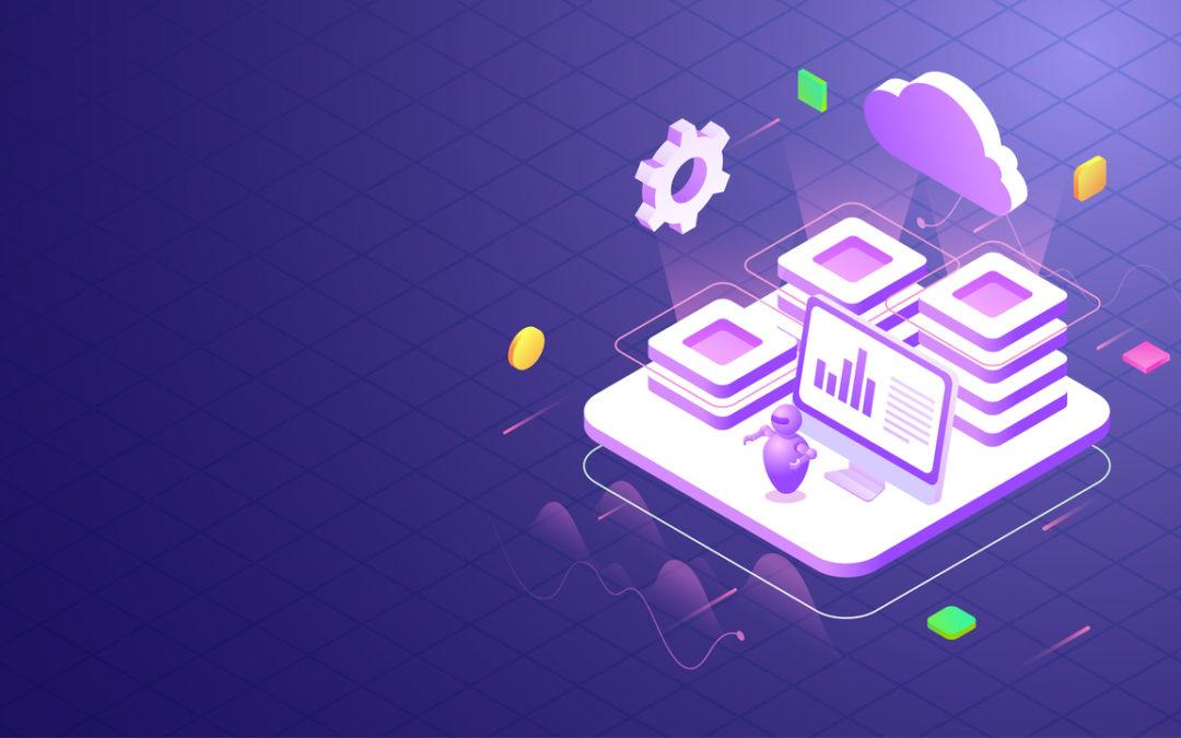Content marketing: una digital strategy vincente passa dai contenuti